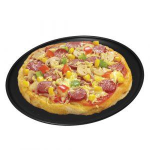 Ταψί πίτσας αντικολλητικό