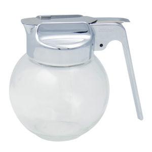 Μελιέρα