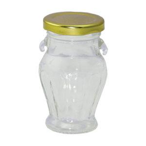 Βάζο αμφορέας