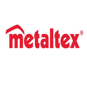 Metaltex