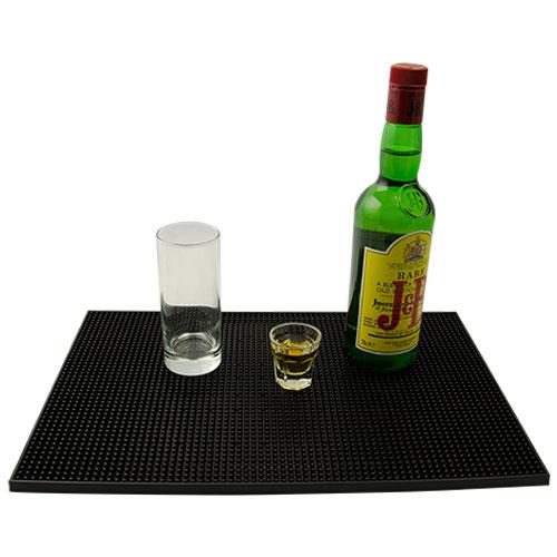 ταπέτο μπαρ ποτηριών